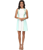 CATHERINE Catherine Malandrino - Gardenia Dress