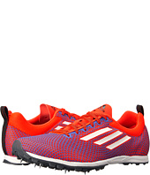adidas Running - XCS 6