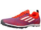 adidas Running XCS 6