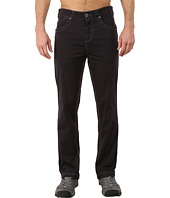 Ecoths - Langston Pant