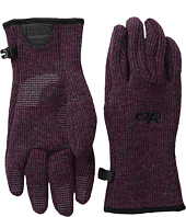 Outdoor Research - Flurry Gloves