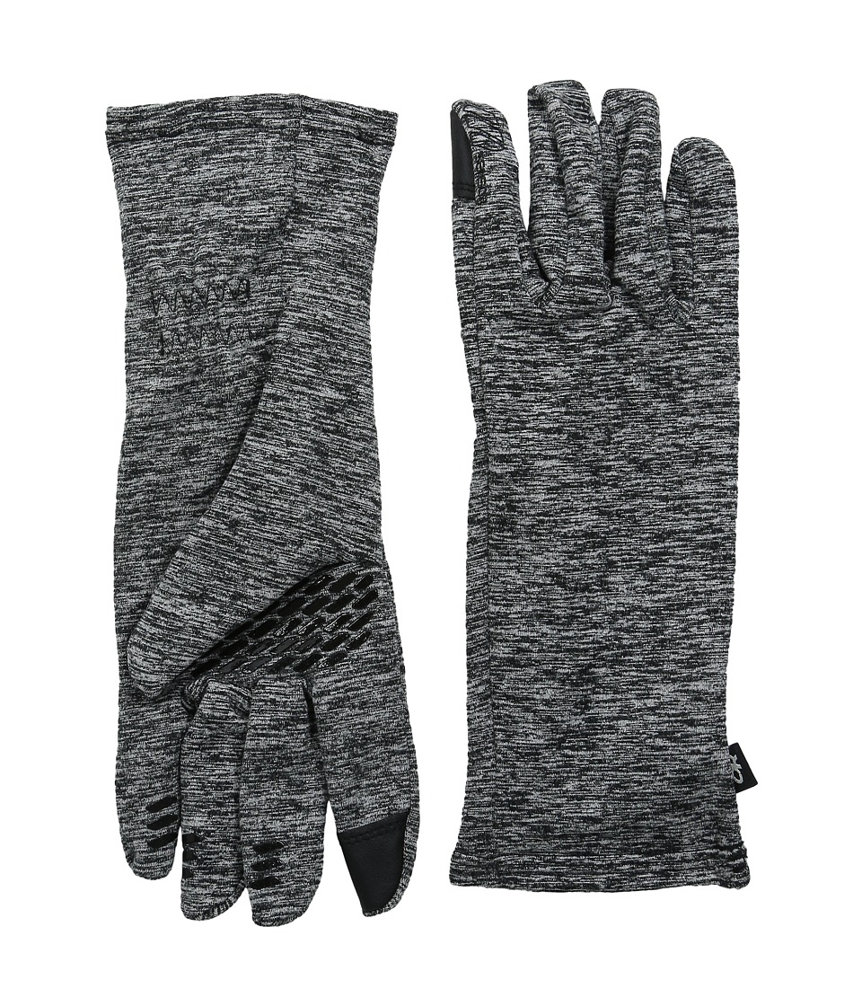Outdoor Research Melody Sensor Gloves (Black) Extreme Cold Weather Gloves