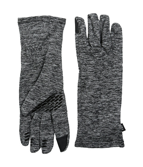 Outdoor Research Melody Sensor Gloves - Black