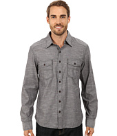 Ecoths - Soren Long Sleeve Shirt