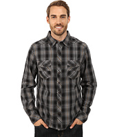 Ecoths - Conrad Long Sleeve Shirt