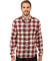 Ecoths - Kolten Long Sleeve Shirt