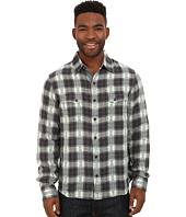 Ecoths - Kolten Long Sleeve Shirt
