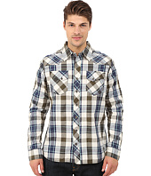 Ecoths - Milo Long Sleeve Shirt