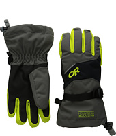 Outdoor Research - Adrenaline Gloves (Little Kid/Big Kid)