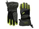 Outdoor Research Kids Adrenaline Gloves (Little Kid/Big Kid)