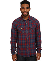 Ecoths - Rucker Long Sleeve Shirt