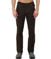 Ecoths - Grady Pants