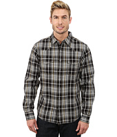 Ecoths - Chapman Long Sleeve Shirt