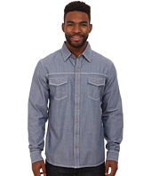 Ecoths - Granger Long Sleeve Shirt