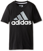 adidas Kids - 30's S/S Tee