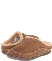 SOREL Kids - Falcon Ridge (Toddler/Little Kid/Big Kid)