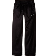 Nike Kids - KO 3.0 Fleece Pants (Little Kids/Big Kids)