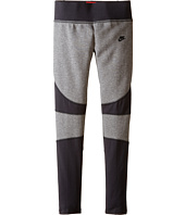 Nike Kids - Tech Fleece Tights (Little Kids/Big Kids)