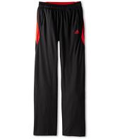 adidas Kids - Ultimate Swat Pants (Big Kids)
