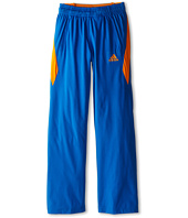 adidas Kids - Ultimate Swat Pants (Big Kids)