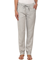 Calvin Klein Jeans - New Linen Pants