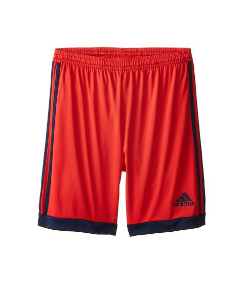 adidas Kids Tastigo 15 Shorts (Little Kids/Big Kids)