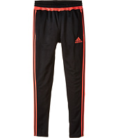 adidas Kids - Tiro 15 Training Pants (Little Kids/Big Kids)
