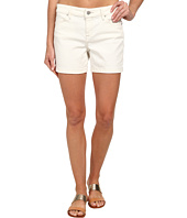 Calvin Klein Jeans - Relaxed Weekend Shorts