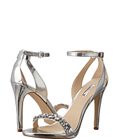 GUESS - Catarina