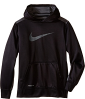 Nike Kids - KO 3.0 Pullover Training Hoodie (Little Kids/Big Kids)