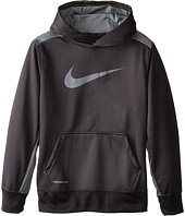 Nike Kids - KO 3.0 Pullover Training Hoodie (Little Kids/Big Kids)