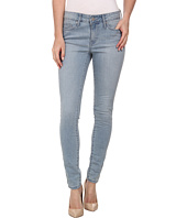 Calvin Klein Jeans - Leggings in Faded Sky
