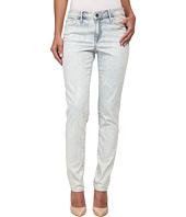 Calvin Klein Jeans - Ultimate Skinny in Bleached Sky