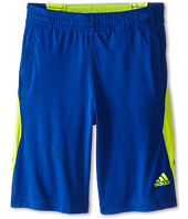 adidas Kids - Ultimate Swat Short (Big Kids)