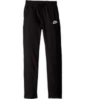 Nike Kids - Tech Fleece Pants (Little Kids/Big Kids)