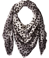 Marc by Marc Jacobs - De-Lite Dot Scarf