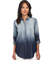 Calvin Klein Jeans - Denim Beach Tunic