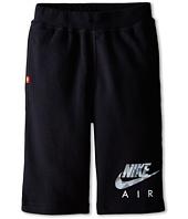 Nike Kids - YA Flash BF Shorts Air (Little Kids/Big Kids)