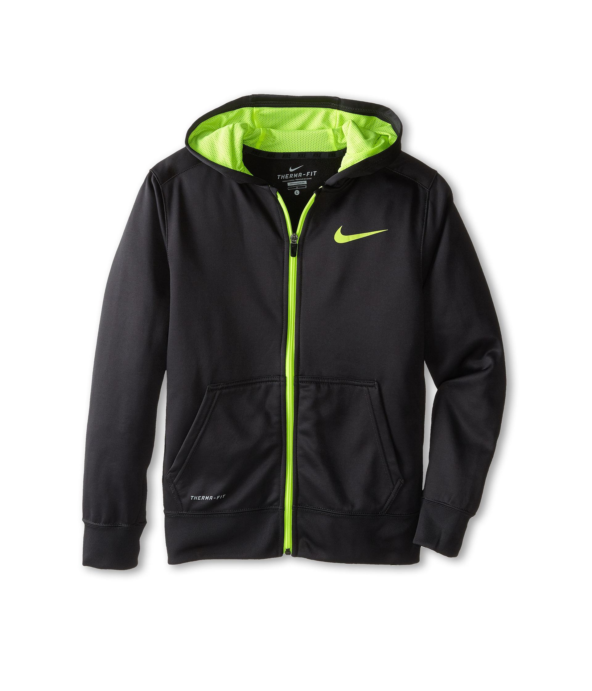 cheap nike kids clothes