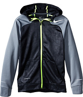 Nike Kids - Flash Hyperspeed FZ Fleece (Little Kids/Big Kids)