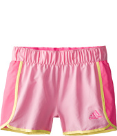 adidas Kids - Player Short (Big Kids)
