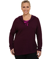 Columbia - Plus Size Sweetheart Grove™ Hoodie