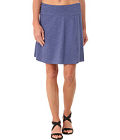 Columbia - Rocky Ridge™ III Skirt