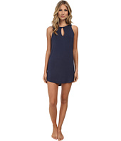 BCBGeneration - Scout The Ciao For Now Tank Dress