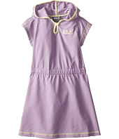 Jack Wolfskin Kids - Solano Dress (Infant/Toddler/Little Kid/Big Kid)