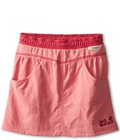 Jack Wolfskin Kids - Cricket Skort (Toddler/Little Kid/Big Kid)