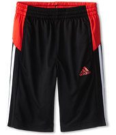 adidas Kids - Yb Gu Kn Shorts (Big Kids)
