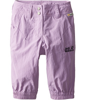 Jack Wolfskin Kids - Sunflower 3/4 Pants (Toddler/Little Kid/Big Kid)