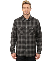 Royal Robbins - Plaid Shop Jacket