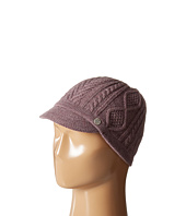 Outdoor Research - Kieren Beanie